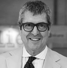 Marco Gueretti – V.P. Sales MEA, Electrolux Professional