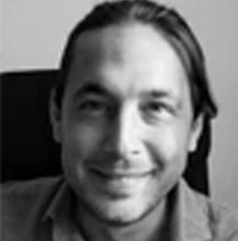 Paolo Zito – Digital Business Co-Founder Sogni di cristallo